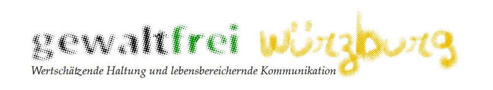 Gewaltfreie Kommunikation Würzburg